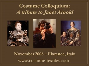 Costume-Colloquium-I-PowerPoint-in-English