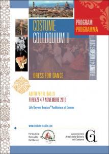 8cdcba9cc312 Program & Presentation Abstracts of CCII | www.costume-textiles.com
