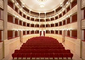castelfiorentino_teatro_popolo_guicciardini_1