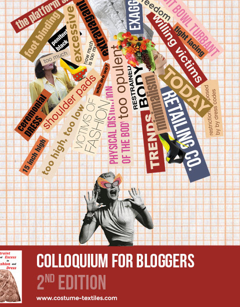 web-ccv_bloggers_verticale