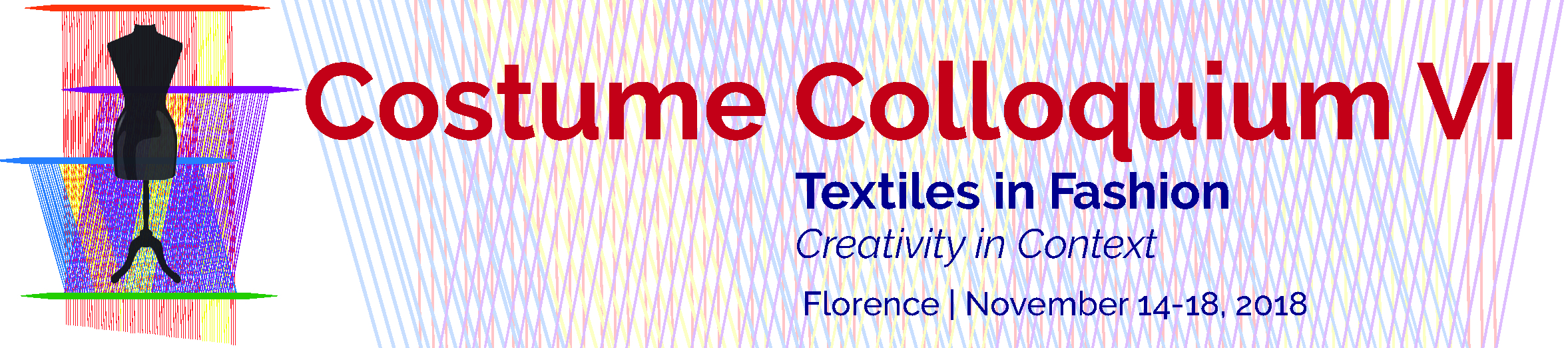 Call for papers fashion 2018 59